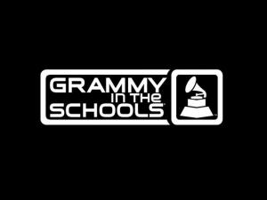 grammy_in_schools_2